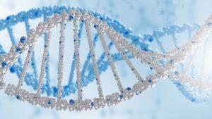 ThetaHealing DNS2 Haladó tanfolyam